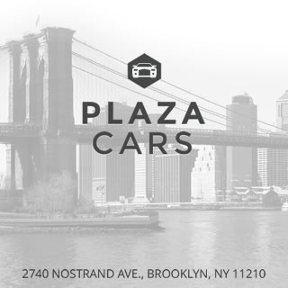 about plaza cars plaza cars is multi conglomerate organization that is